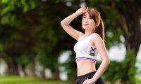 ランニングダイエットの効果を最大限に高めるための8つのコツ
