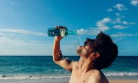 水素水はランニングの疲労回復に効果的!ランナーにおすすめの水素水TOP3