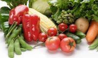 野菜ジュースの効果とおすすめ5選