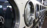 ランニングキャップの気になる正しい洗濯の仕方