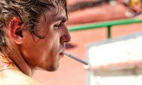 ランニングにタバコが与える影響は?禁煙すればタイムが良くなる?