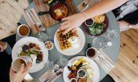 ランニング前の上手い食事の摂り方とおすすめの食べ物