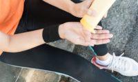 ランニングにおすすめ!スポーツ用に使いたい日焼け止め6選