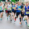 マラソンの理想的なペース配分は?前半飛ばすべき?後半に力を温存しておくべき?