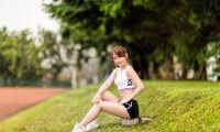 【レディース】ランニングにおすすめのスポーツインナーパンツ8選