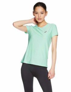 おすすめレディースランニングシャツ2