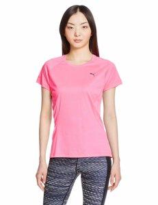 おすすめレディースランニングシャツ3