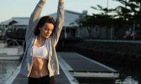 ダイエットのためのランニングの頻度や距離、時間、速度の目安をまとめて紹介