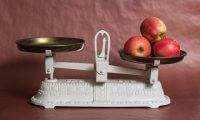 ランニングの消費カロリーの計算式と消費量を増やす2つの方法