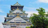 大阪マラソンの宿泊ホテルのおすすめ36選
