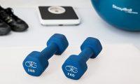 重りをつけてのランニングの効果と注意点