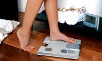 基礎代謝を上げる運動にはランニングがおすすめな理由