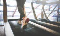 ランニングマシンのダイエット効果を高めるための5つのポイント