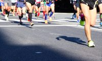 初めてのフルマラソンにおすすめのランニングシューズ11選