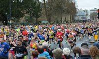 海外のマラソン大会のおすすめ14選