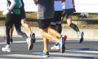 マラソンにおすすめのアミノ酸サプリメント7選