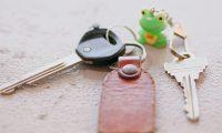 ランニング中に家の鍵を上手く携帯して走る5つの方法