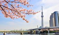 東京都内のランニングショップのおすすめ8選
