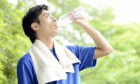 ランニング中に飲み物を上手く携帯する3つの方法