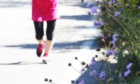 スロージョギングの効果的な走り方は?時速・時間・頻度などの目安は?