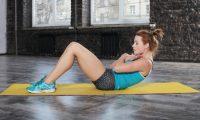 腹筋を効果的に鍛える腹筋マシン・器具のおすすめランキングTOP7