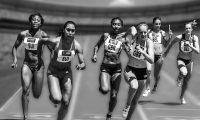 スポーツ遺伝子検査キットのおすすめランキングTOP3