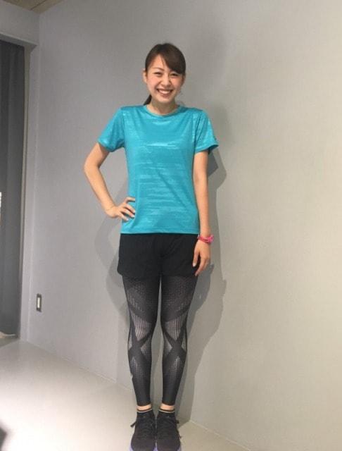 0f133d43a9f ジョギング・ランニングにおすすめの服装・ウェア【男性・女性 ...