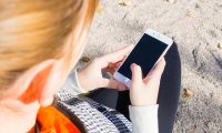 【無料】ランニングアプリのおすすめ9選【iPhone/Android】