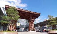 金沢市内のおすすめのランニングコース5選