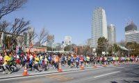 フルマラソン初心者が完走を目指すための練習方法