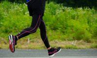 ハーフマラソンの全国平均タイムと初心者が目標にすべきタイムの目安
