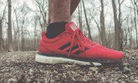 靴紐なしで履ける!ランニングシューズのおすすめ7選