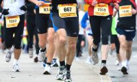 マラソンランナーにおすすめのサプリメント10選