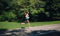 マラソンのタイムから分かる!ランニング初心者・中級者・上級者の区別の目安