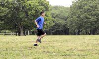 ランニング中に起こるかゆみの原因と3つの対策