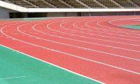 持久走の年齢別の平均タイムと早く走るための7つのコツ