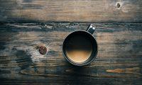 マラソンにはカフェインが効果的!?それとも断つべき??