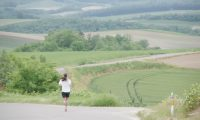 ランニングが続かない人必見!走るのを続けるための10個のコツ