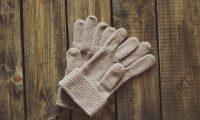 冬の防寒対策に!ランニング用手袋のおすすめ10選