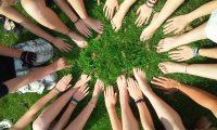 ラン友募集中の人必見!ランニング仲間を作るための3つの方法