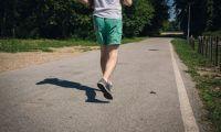 ランニングシューズを練習用とレース用で使い分けるための5つのポイント