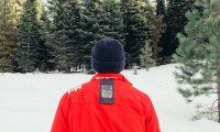 寒い冬のランニングにおすすめの防寒対策グッズ7選