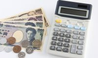 初心者がランニング用品を一式揃えるのに必要な予算はどのぐらい??