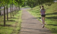 坂道ランニングの3つの効果と正しい練習方法