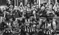 マラソンの各種記録まとめ(世界・オリンピック・日本・学生・高校・最遅記録)