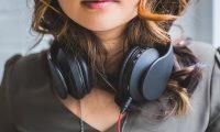 ランニング・マラソン中に聴くと頑張れる!おすすめの曲20選【邦楽・洋楽】