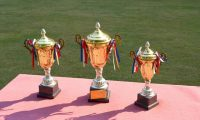 マラソン大会の優勝賞金ランキングTOP9