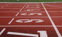 マラソンを走る市民ランナーが陸連登録して得られる3つのメリット