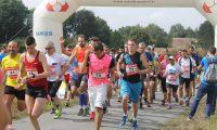 マラソン初心者におすすめのトレーニングメニュー9選