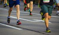 LT値を向上させるためのマラソントレーニングの3つのポイント